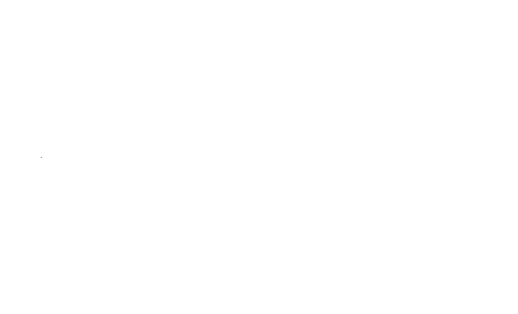 Horloger Aix-en-Provence