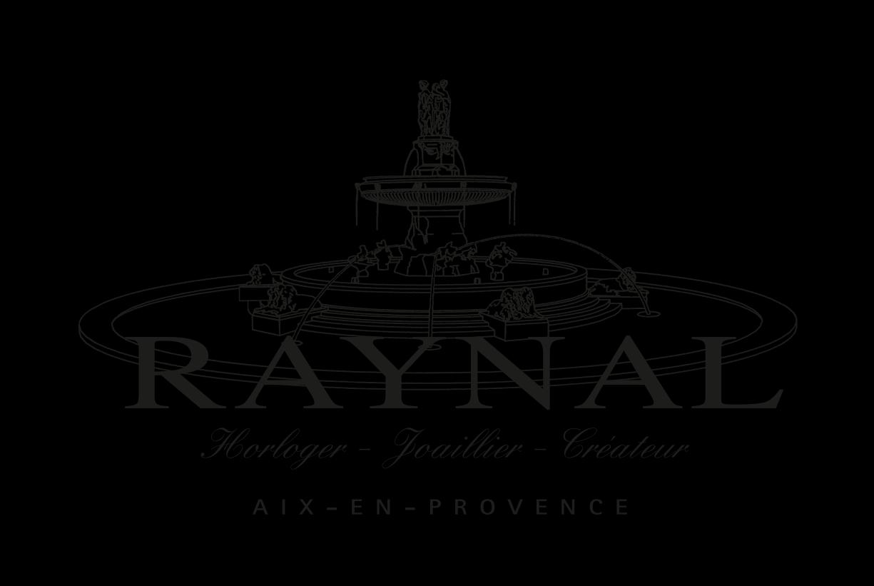 Raynal Joaillerie - Votre joaillier, horloger et créateur de bijoux  et de montres à Aix en Provence
